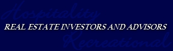 Real Estate Investors and Advisors